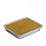 Depilatory Wax 1 kg. HONEY
