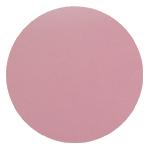 Završni sjaj za gel i akril Nude Pink 15ml